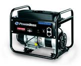 BRIGGS & STRATTON Generator POWER BOSS